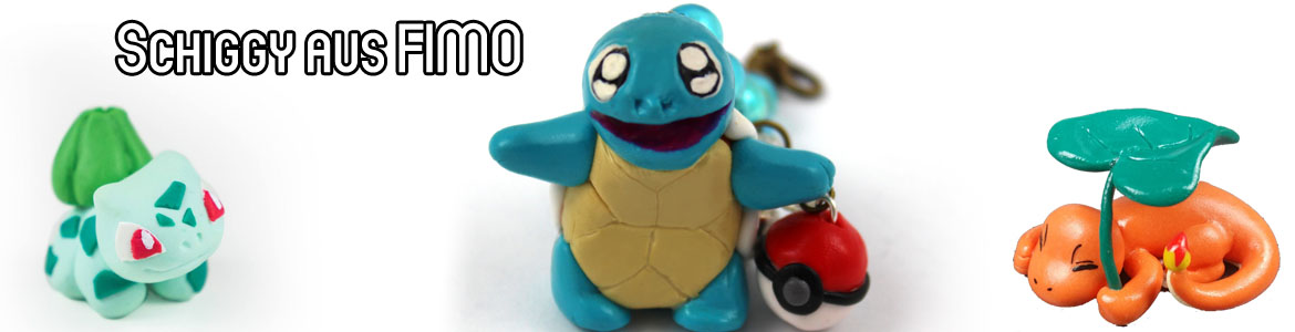 Pokemon_Schiggy_aus_FIMO