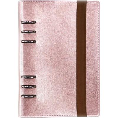 Elizabeth Craft Planer - Rose Gold
