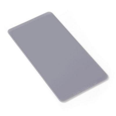 Sizzix Sidekick Accessory Embossing Pad