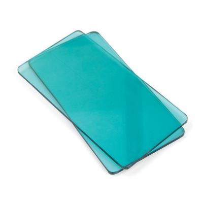 Sizzix Sidekick Accessory Cutting Pads - Aqua
